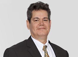 Daniel J. Pereira, Ph.D.