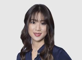 Grace E. Kim