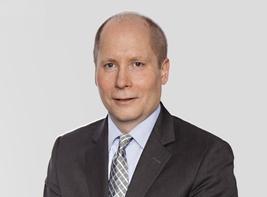 Jeffrey B. McIntyre