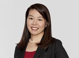 Yuki  Onoe